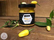 Cumari paprika - 150 ml